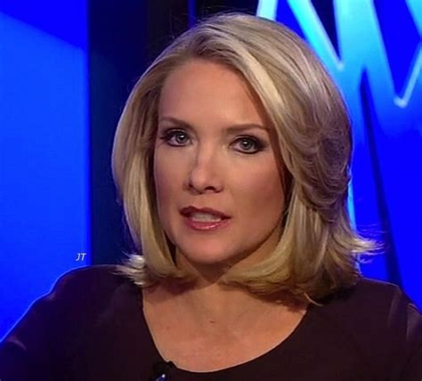dana perino is the hottest 17 best ideas about dana perino on pinterest medium