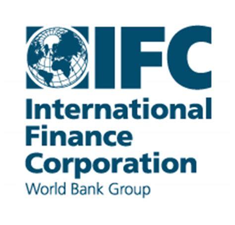 Finance In Mba Wiki by 国际金融公司 Mba智库百科