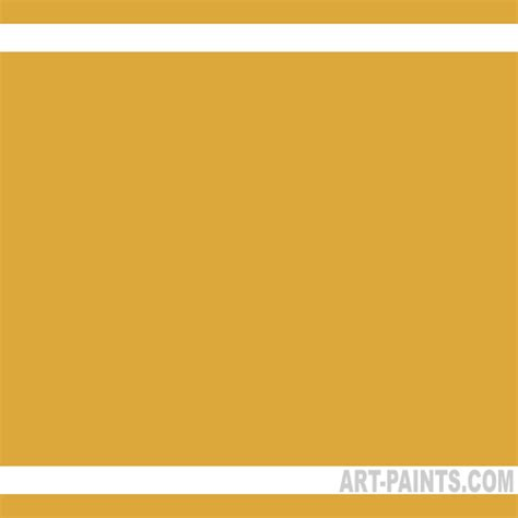 buff color prr buff model acrylic paints f404064 prr buff paint