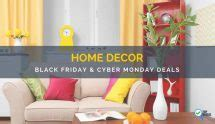 cyber monday home decor smart study room ideas that are fun and focused top reveal