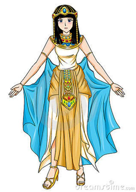 who is egyptian princess on escalade comments egyptian princess msyugioh123 photo 36092896 fanpop