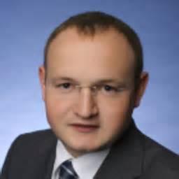 european bank for financial services gmbh ebase sven pfleger business analyst steuern european bank