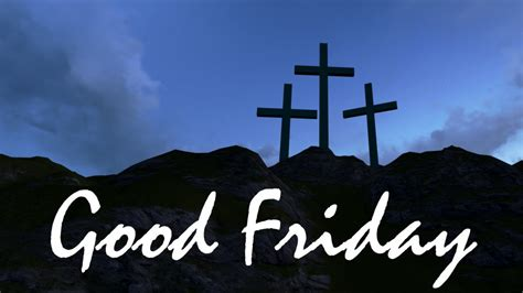good friday  images toanimationscom hd wallpapers gifs backgrounds images