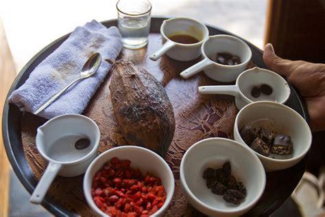 Oh Bali Chocolate 1 35 tempat wisata murah dan gratis di bali yang kamu gak