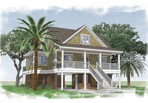 island style home plans house plans island style home design and style