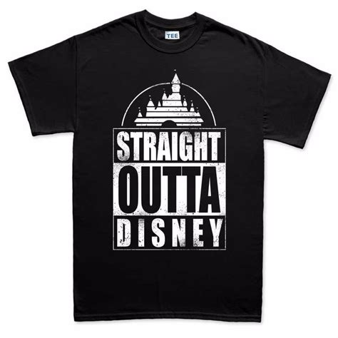 Tshirt My Trip 25 best 25 disney slogan ideas on disney t