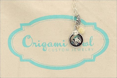 Origami Owl Signs - origami owl living lockets origami owl