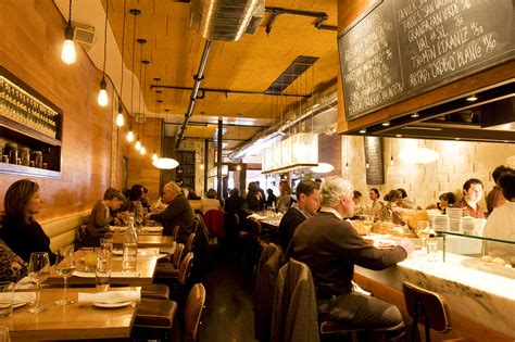 best manhattan restaurants manhattan restaurant guide where to eat in manhattan
