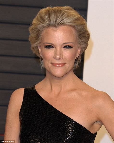 megyn kelly haircut 2014 megyn kelly new hairstyle newhairstylesformen2014 com