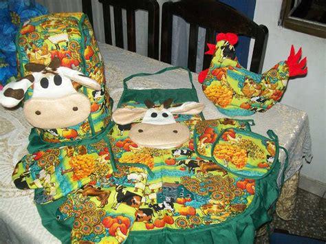 juegos de cocina lenceria bs juegos de cocina lenceria bs 1 00 en mercado libre