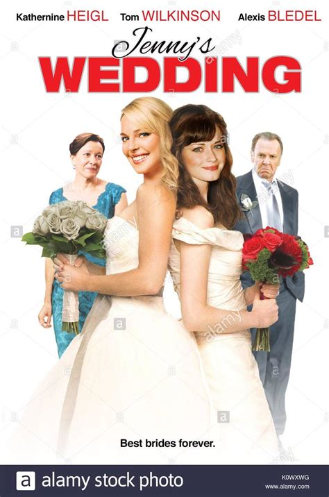 film operation wedding 2015 linda emond katherine heigl alexis bledel tom wilkinson