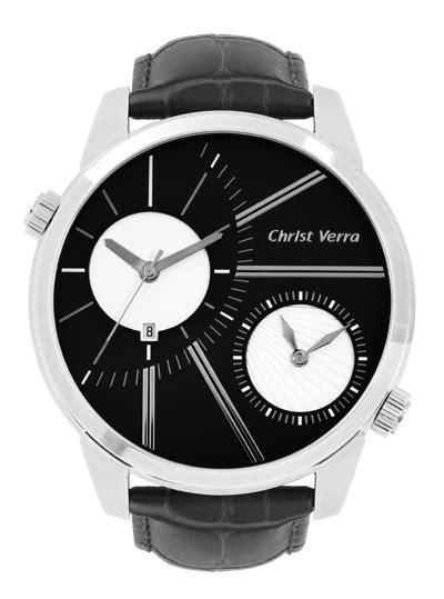 april 2015 jual jam tangan original fossil guess