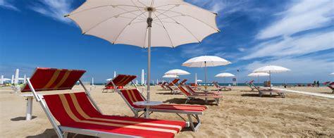 soggiorno a rimini soggiorno mare a rimini pettin 224 viaggi e turismo