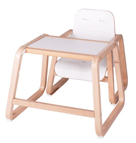 connect 4 in 1 high chair loubilou