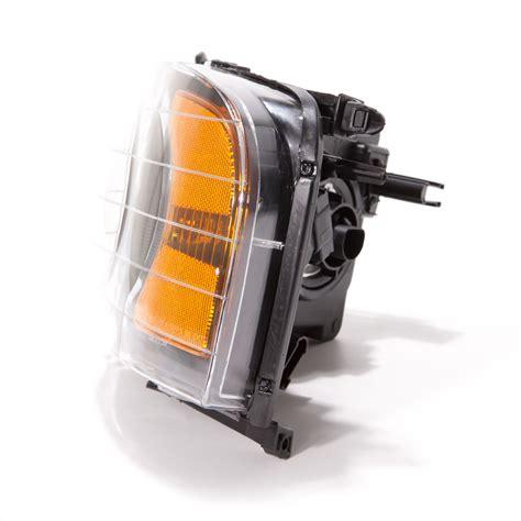2005 dodge ram light bulb number 2002 2005 dodge ram 1500 2003 2005 dodge ram 2500 3500
