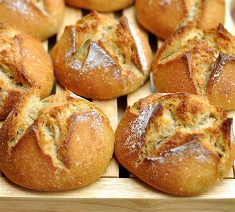 whole grain quinoa bread recipe make quinoa bread
