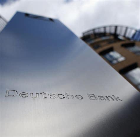 bank zahlt darlehen nicht aus deutsche bank zahlt ex vorst 228 nden boni nicht aus welt