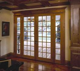 Sliding Door As Front Door Exterior Doors Exterior Doors Sliding