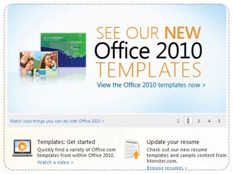 word 2007 resume templates resume template word basic templates