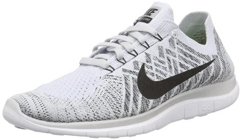 Nike Free Flyknit 4 0 4 nike free flyknit 4 0 review buy or not in may 2018