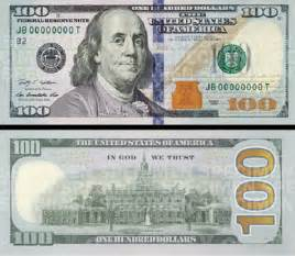 the new us dollar is underway reports bob chapman