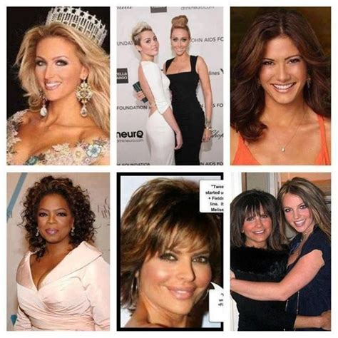 many celebrities are users of rodan fields all of these celebrities use rodan fields 174 but four of