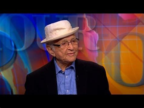 norman lear youtube norman lear on the golden age of television youtube