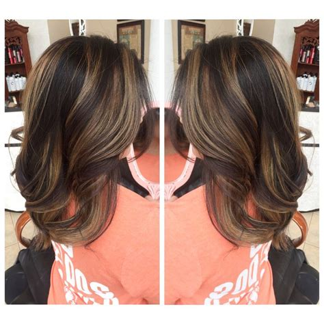 hair relaxer for asian hair the counter 1000 ideas about asian balayage on pinterest balayage