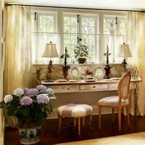 chic shabby french country home ideas amp decor pinterest