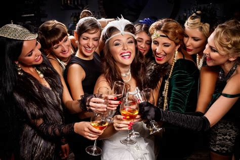 Amazing Best Cities For Bachelorette Parties #2: Vintage-makeover.jpg