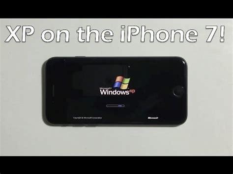 tutorial xp iphone windows xp startup sound in crazy swirl vidoemo