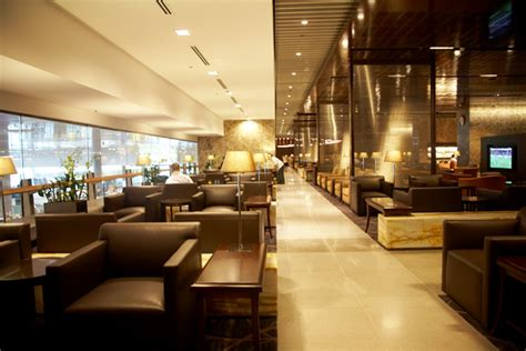 design concept delhi singapore airlines will redefine their airport lounge
