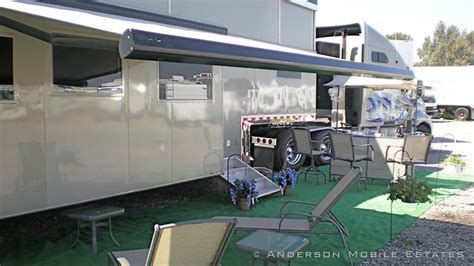 s day ashton kutcher trailer inside ashton kutcher s trailer or mobile estate baby