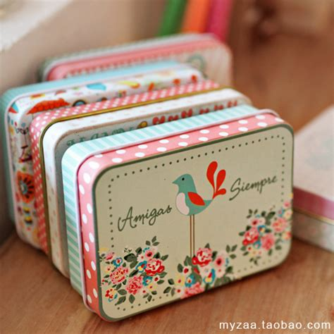 Gift Card Tin Box - popular gift card tins buy cheap gift card tins lots from