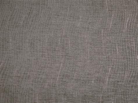 grey velvet upholstery fabric dove grey velvet upholstery fabric lucca 1909 modelli