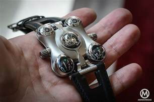 world s most expensive branded s watches 2016 new