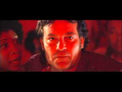 gonz lez falsos profetas trailer oficial youtube la mala official trailer sd youtube