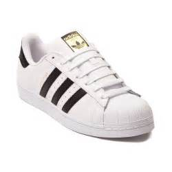 dadas shoes mens adidas superstar athletic shoe