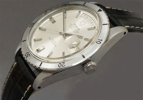 Tolex Day Date Matic rolex tudor 7020 0 jumbo oyster prince day date stainless