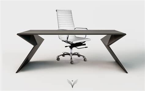 futuristic desks rc desk carbon fiber office table by designmanufactory