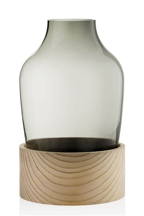 High Vases by High Low Vases Fritz Hansen Jaime Hay 243 N