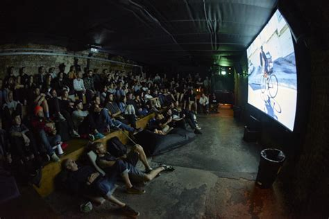 house of vans 7 cheap things to do in the capital this winter broke in london