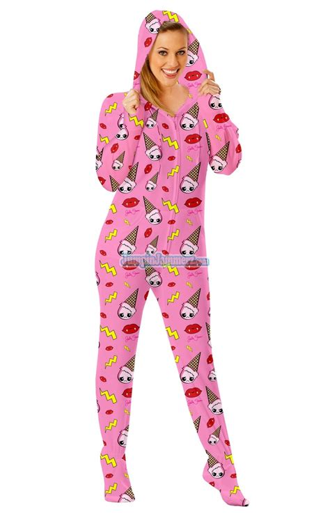 Sleep Wear 7028 126 best onesies images on babies clothes baby overalls and jumpsuits