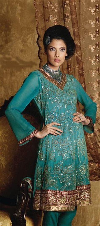 sewing pattern salwar kameez 17 best images about shalwar pattern on pinterest how to