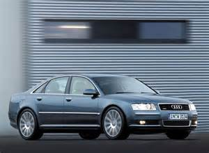 Audi 4 2 Tdi Tuning Audi A8 Tuning Audi A8l 4 2 Tdi Quattro Pictures