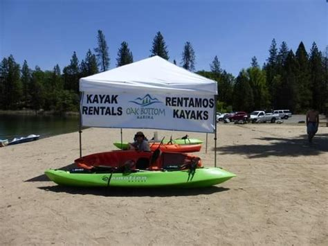 1000 images about creek store and kayak rentals on