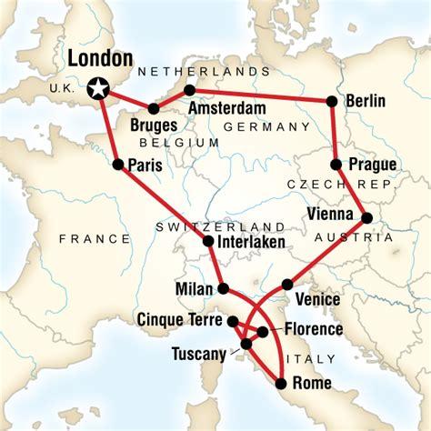 make my travel map make a travel map travelmap studyabroad www iesabroad