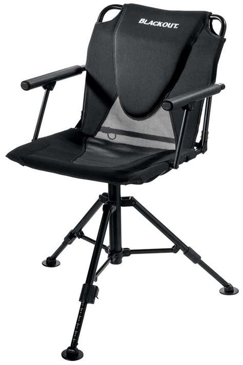 swivel folding chair swivel chair amazing chairs