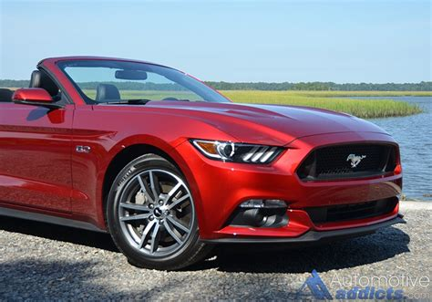 2015 gt mustang review 19 lastest 2015 ford mustang gt review tinadh