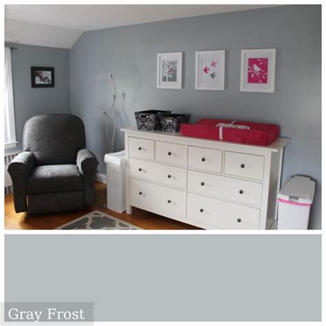 olympic gray paint color paint wallpaper